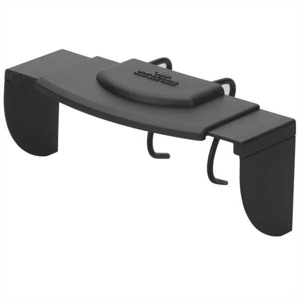 Universeel Zonnescherm voor Garmin zumo 660