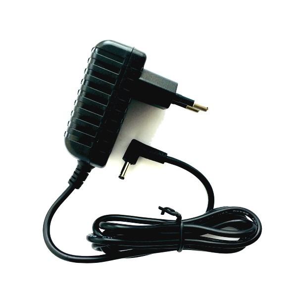 AC Adapter voor Philips Avent SCD560