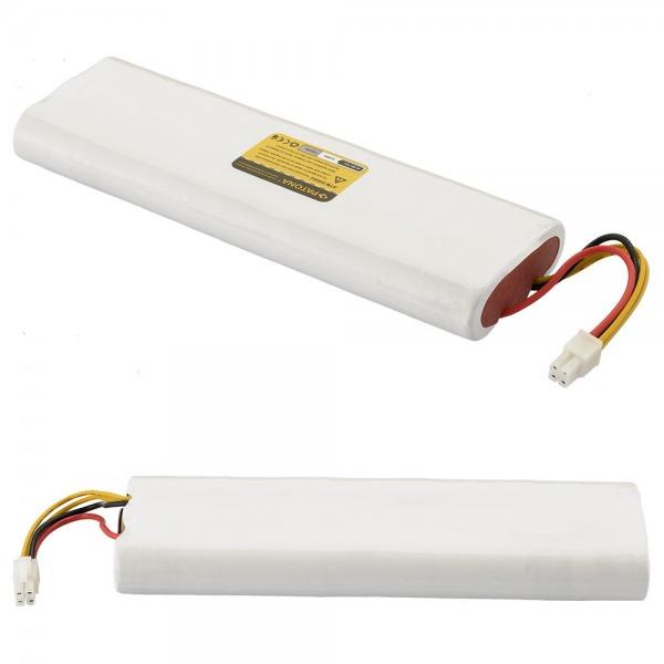 Batterij voor Husqvarna Automower 220AC
