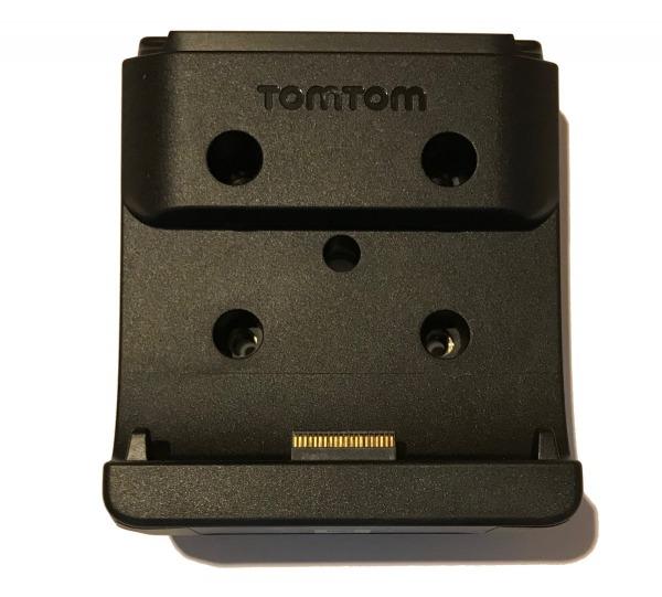 TomTom Telematics Cradle Bridge/Pro 827x NC TT